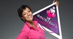 Baustelle Liebe – Bild: RTL II