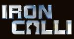 Iron Calli – Bild: Vox