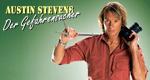 Austin Stevens - Der Gefahrensucher – Bild: SuperRTL