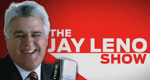 The Jay Leno Show – Bild: NBC Universal, Inc.