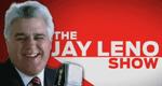 The Jay Leno Show – Bild: NBC Universal, Inc.