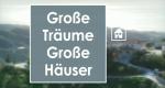 Große Träume, große Häuser – Bild: DMAX/Screenshot