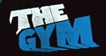The Gym – der Fitnessclub
