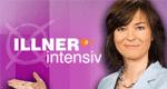 Illner intensiv – Bild: ZDF