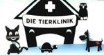Die Tierklinik – Bild: rbb