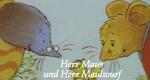 Herr Maus und Herr Maulwurf