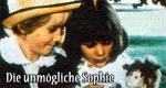 Die unmögliche Sophie