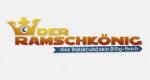 Der Ramschkönig – Bild: solisTV Film- und Fernsehproduktionen