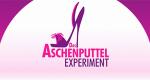 Das Aschenputtel-Experiment – Bild: RTL II