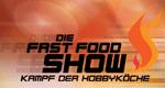 Die Fast Food Show – Kampf der Hobbyköche – Bild: kabel eins