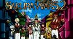 Sakura Wars: Gouka Kenran