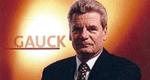 Joachim Gauck – Bild: ARD