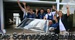 Die Schrauber-Familie – Bild: NDR