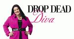 Drop Dead Diva – Bild: Sony