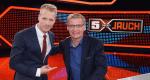 5 gegen Jauch – Bild: MG RTL D/Frank Hempel