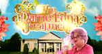The Dame Edna Treatment – Bild: itv