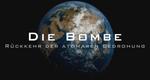 Die Bombe – Bild: ZDF