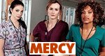 Mercy – Bild: NBC Universal