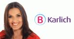Die Barbara Karlich Show – Bild: ORF/Screenshot