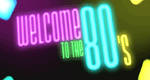 Welcome to the Eighties – Bild: arte