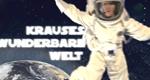 Krauses wunderbare Welt – Bild: SWR