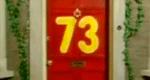 No. 73