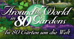 In 80 Gärten um die Welt – Bild: RTL Living
