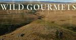 Wild Gourmets - Überlebenstraining für Genießer – Bild: RTL Living