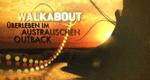 Walkabout – Überleben im australischen Outback