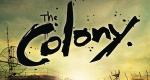 Die Kolonie - Überleben in einer zerstörten Welt – Bild: Discovery Communications, LLC