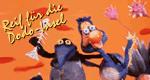 Reif für die Dodo-Insel