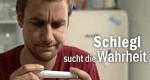 Schlegl sucht die Wahrheit – Bild: NDR