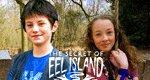 The Secret of Eel Island