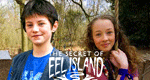 The Secret of Eel Island