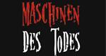 Maschinen des Todes