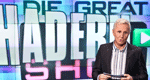 Die Great Hadern Show – Bild: ORF