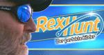 Rex Hunt – Der perfekte Köder