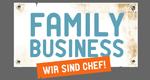 Family Business - Wir sind Chef – Bild: kabel eins