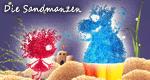 Die Sandmanzen – Bild: rbb