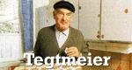 Tegtmeier!