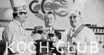Koch-Club
