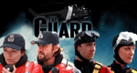The Guard – Bild: GlobeTV