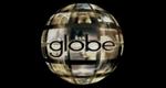 Globe – Das Reisemagazin – Bild: Das Vierte