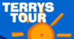Terrys Tour