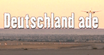 Deutschland ade – Bild: SWR