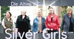 Silver Girls – Die Alten-WG – Bild: arte