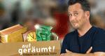 Aufgeräumt! – Trödeln mit Andreas Hahn – Bild: rbb