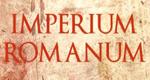 Imperium Romanum – Bild: History