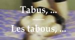 Tabus, Sex und die Kunst – Bild: arte
