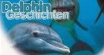 Delphingeschichten – Bild: Warner Home Video